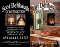 Defibaugh Construction